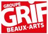 GRIF Beaux Arts