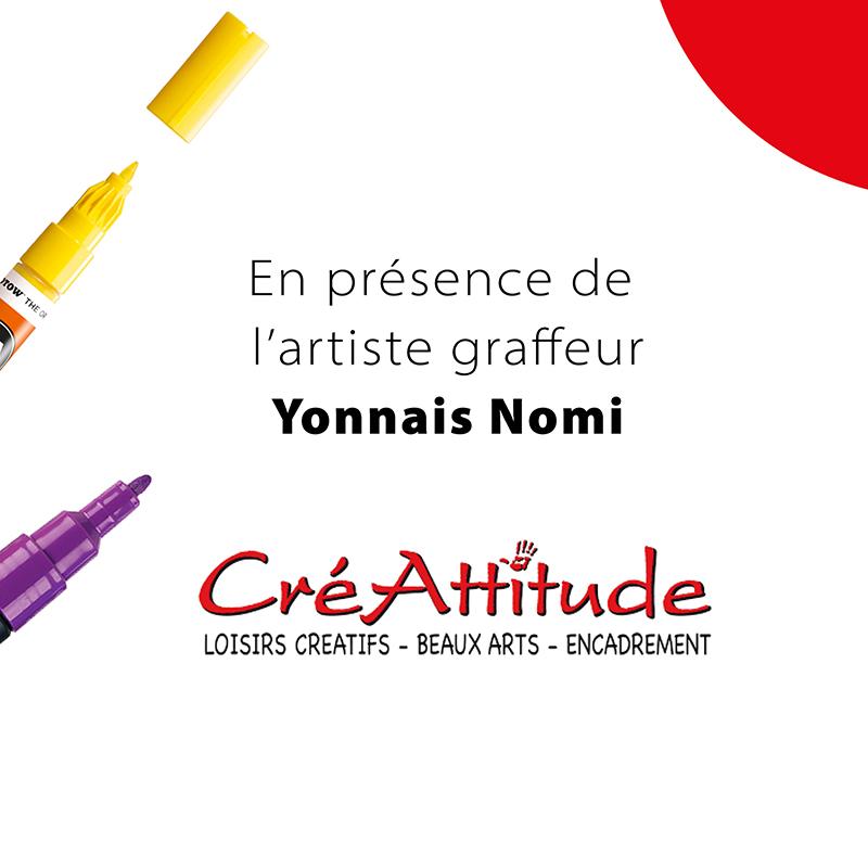 Body painting - La Roche sur-Yon-4