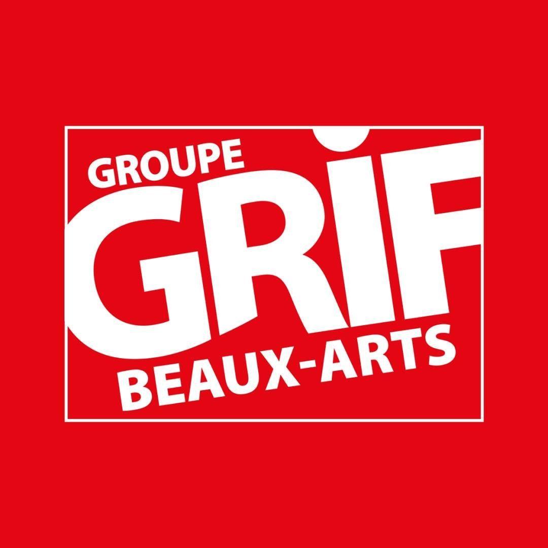 Grif Beaux-Arts